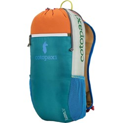 Cotopaxi - Unisex-Adult Luzon 24L Backpack