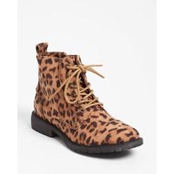 Billabong - Womens Willow Way Boots