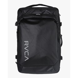 RVCA - Mens Zak N. Camera Duffel Bag
