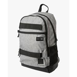 RVCA - Mens Curb Backpack