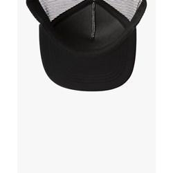 RVCA - Mens Hawaii Hex Hat