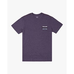 RVCA - Mens Demo T-Shirt