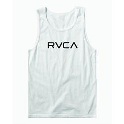 RVCA - Mens Big Rvca Tank-Top