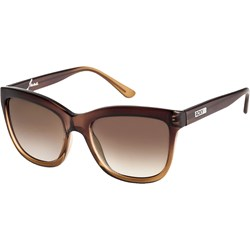 Roxy - Juniors Jane Sunglasses