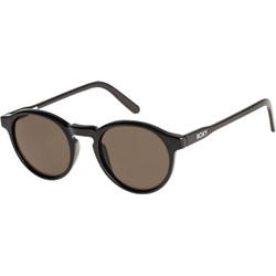 Roxy - Juniors Moanna Sunglasses