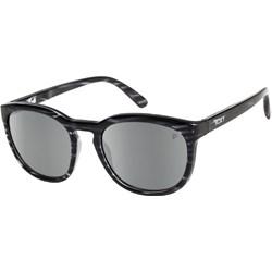 Roxy - Womens Kaili Polarized Sunglasses
