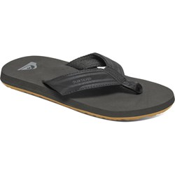 Quiksilver - Boys Monkey Wrenchyt Sandals