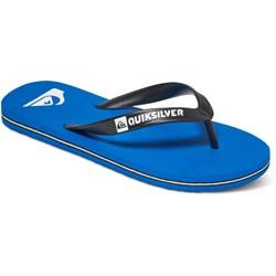 DC - Boys Molokai-Yt Sandals
