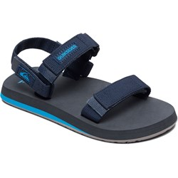 Quiksilver - Boys Monkeycageyouth Sandals