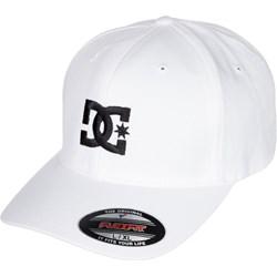 DC - Mens Cap Star 2 Stretch Fit Hat