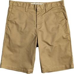 DC - Mens Worker Straight Walk Shorts
