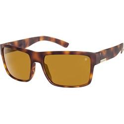 Quiksilver - Mens Ridgemont Plz Sunglasses