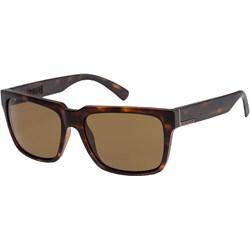 Quiksilver - Mens Bruiser Plz Sunglasses