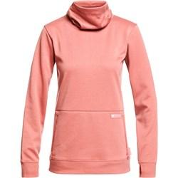 DC - Womens Veneer pullover
