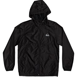 Quiksilver - Mens Everyday Jacket Track Jacket