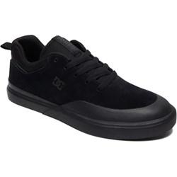 DC - Mens Dc Infinite Lowtop Shoes