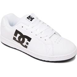 DC - Mens Gaveler Lowtop Shoes