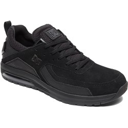 DC - Mens Vandium Lowtop Shoes