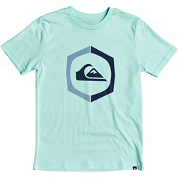 Quiksilver - Boys Sure Thing T-Shirt