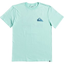 Quiksilver - Mens Mirror Play T-Shirt