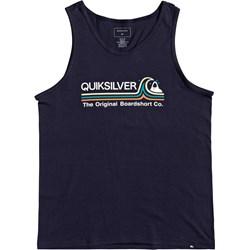 Quiksilver - Mens Stone Cold T-Shirt