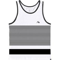 Quiksilver - Mens Tijuana T-Shirt
