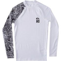 Quiksilver - Boys Makai Surf T-Shirt