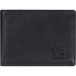 Quiksilver - Mens Slim Vintageiv Wallet