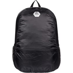 Quiksilver - Mens Primitivpkble Backpack