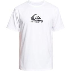 Quiksilver - Mens Sldstreak Surf T-Shirt