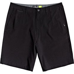 Quiksilver - Mens Unionamph20 Hybrid Shorts