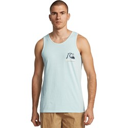 Quiksilver - Mens Emptyroomstk T-Shirt