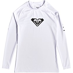 Roxy - Womens Wholehearted Surf T-Shirt