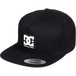 DC - Mens Snapdripp Trucker Hat