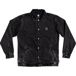 DC - Mens Blagdon Jacket