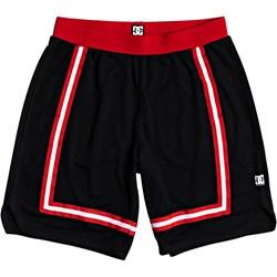 DC - Mens Paynes Basket S Walk Shorts