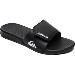 Quiksilver - Mens Bright Coast Ad Sandals