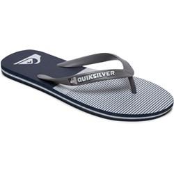 Quiksilver - Mens Molokai Tijuana Sandals
