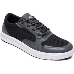 Quiksilver - Mens Ambhibianplusii Low Top Shoes