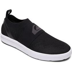 Quiksilver - Mens Amphplusslponii Low Top Shoes