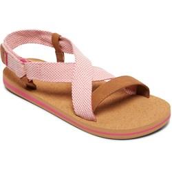 Roxy - Girls Rg Julietta Sandals