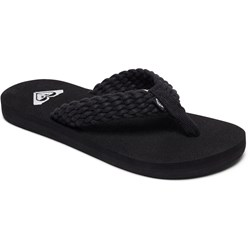 Roxy - Girls Rg Porto Ii Sandals