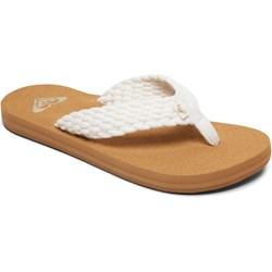 Roxy - Girls Rg Porto Ii Sandals