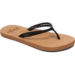 Roxy - Girls Rg Costas Ii Sandals