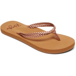 Roxy - Girls Rg Costas Ii Sandals