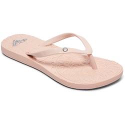 Roxy - Girls Rg Antilless Sandals