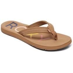 Roxy - Womens Vista Iii Sandals