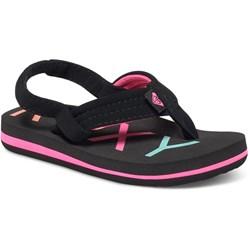 Roxy - Toddlers Tw Vista Iii Sandals