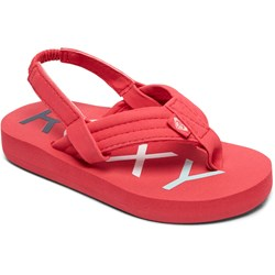 Roxy - Toddlers Tw Vista Iii Sandals