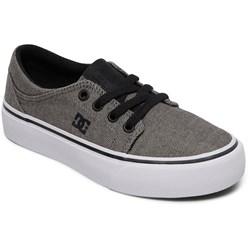 DC - Unisex-Child Trase Tx Se Shoes